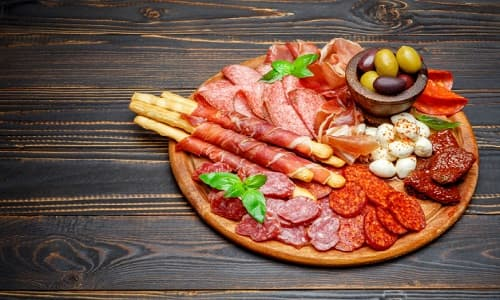 does uncured chorizo need to be cooked