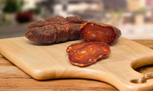 is uncured pepperoni better for you