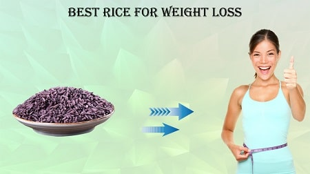 how much is a bowl of rice calories