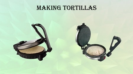how to heat up corn tortillas in the oven
