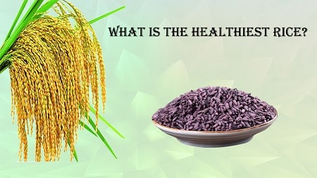 how many grains of rice in 1kg