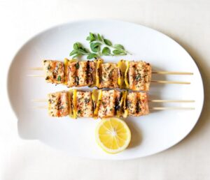 What to Use Instead of Skewers