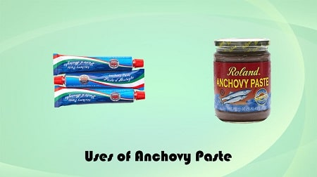how long does anchovy paste last in the refrigerator